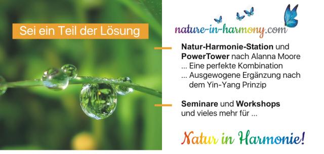 alann slide2 deutsch
